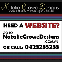 natalie-crowe-designs-web-designs-hunter-valley