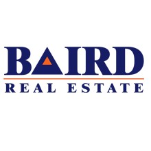strive-for-autism-sponsor-baird-real-estate