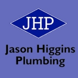jason-higgins-plumbing