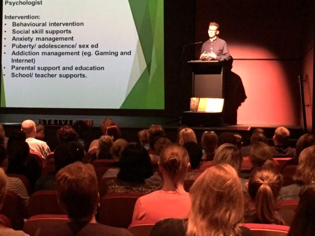 strive-for-autism-seminars-IMG_6701
