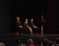 strive-for-autism-seminars-IMG_6705